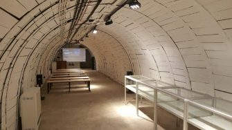 Strefa historii i inspiracji – utworzenie interaktywnego miejsca spotkań mieszkańców w Kędzierzynie-Koźlu