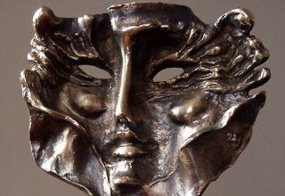 Złote Maski – znamy nominowanych
