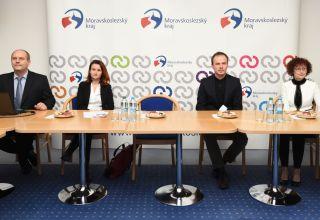 Czeska młodzież interesuje się historią i kulturą Polski