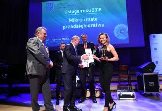 Opolska Marka 2018
