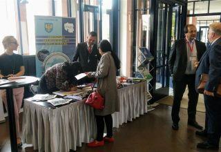 Forum Eksportu Nadrenia-Palatynat - Kraj Saary