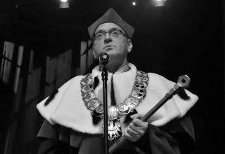 Nie żyje profesor Marek Tukiendorf