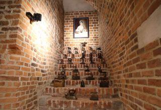 Kędzierzyn-Koźle ma swoje muzeum