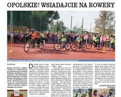 Gazeta regionalna